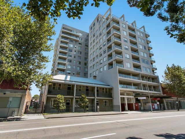 77/741 Hunter Street, Newcastle West, NSW 2302