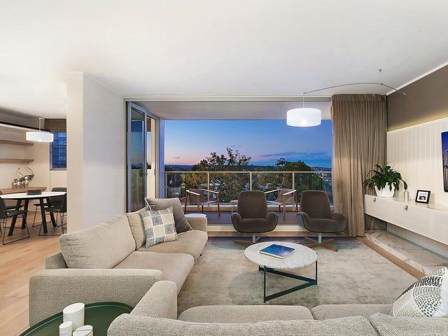 502/19 Grosvenor Street, Neutral Bay, NSW 2089
