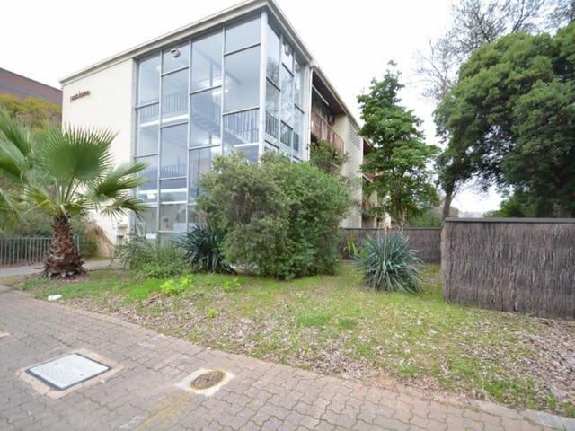 37/19 South Terrace, Adelaide, SA 5000
