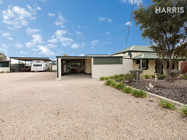 72 Moonta-Wallaroo Road, North Moonta, SA 5558