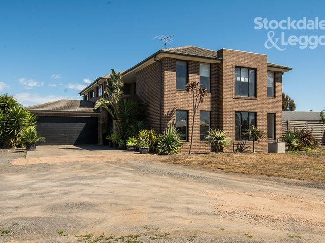 5 Francis Court, Bannockburn, Vic 3331
