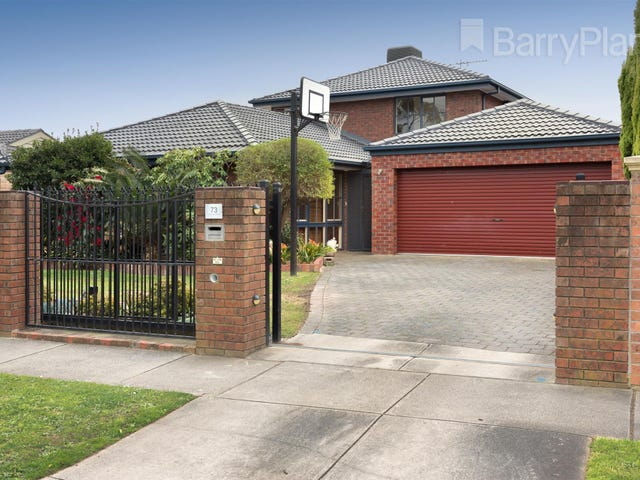 73 Power Street, Dandenong, Vic 3175