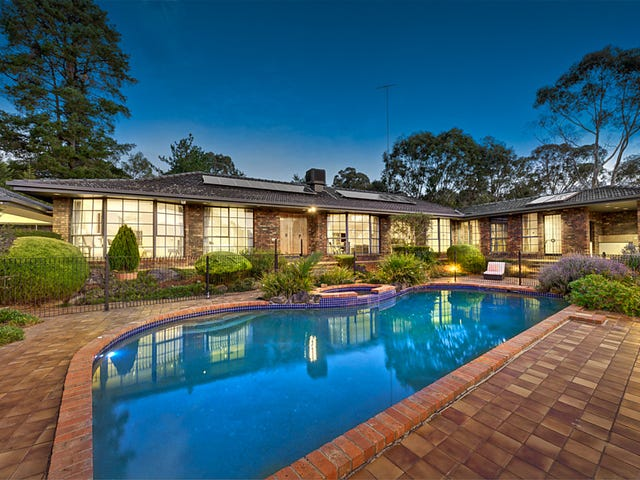71 Newmans Road, Templestowe, Vic 3106