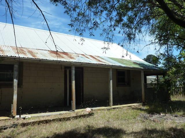 1776 Victor Harbor Road, Willunga Hill, SA 5172