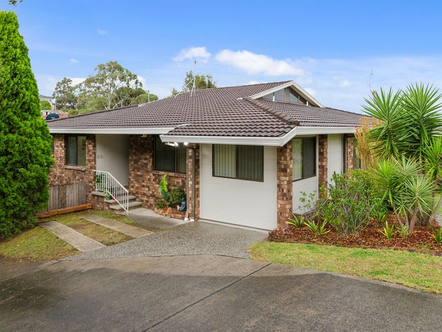 60A Derribong Drive, Cordeaux Heights, NSW 2526