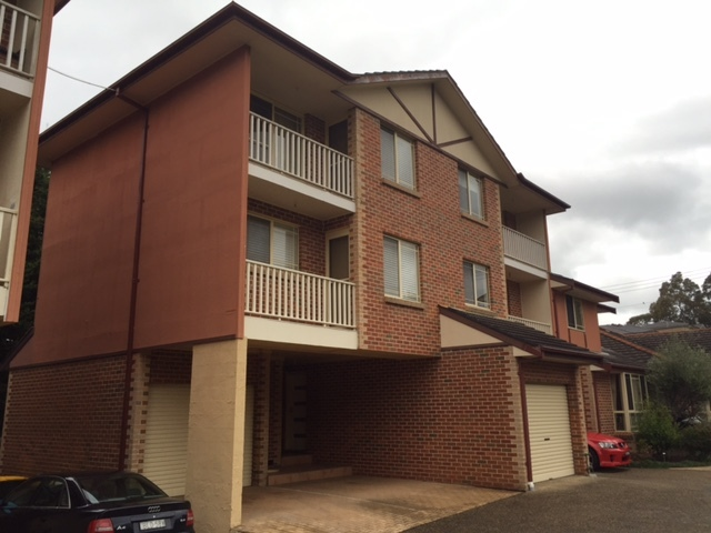 4/98 Campbell Street, Woonona, NSW 2517