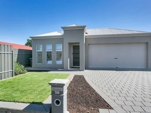 5b Albion Terrace, Campbelltown, SA 5074