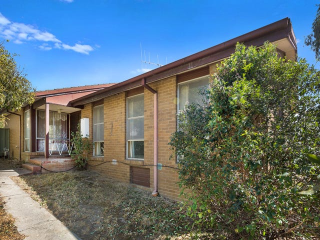 188 Anzac Avenue, Seymour, Vic 3660
