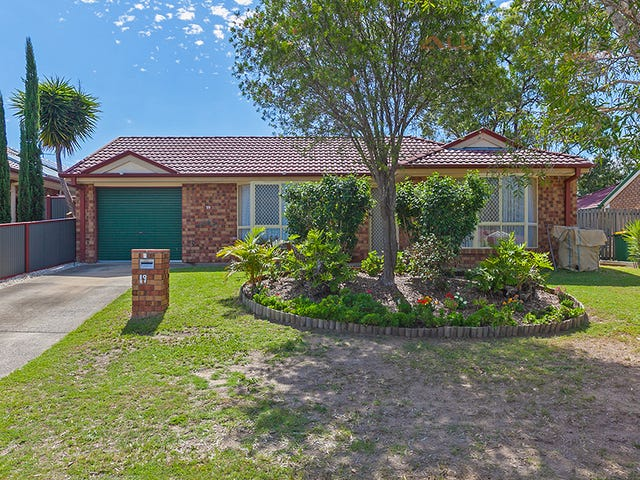 19 Liao Court, Crestmead, Qld 4132