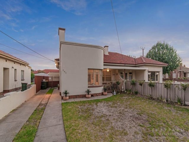 361 Henley Beach Road, Brooklyn Park, SA 5032
