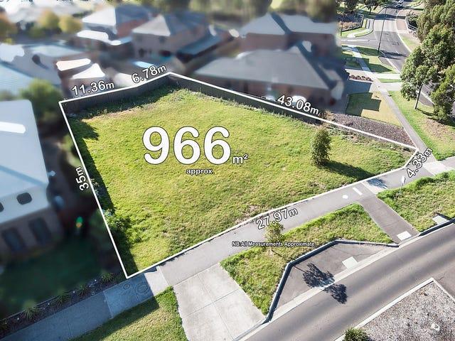 109 Mernda Village Drive, Mernda, Vic 3754