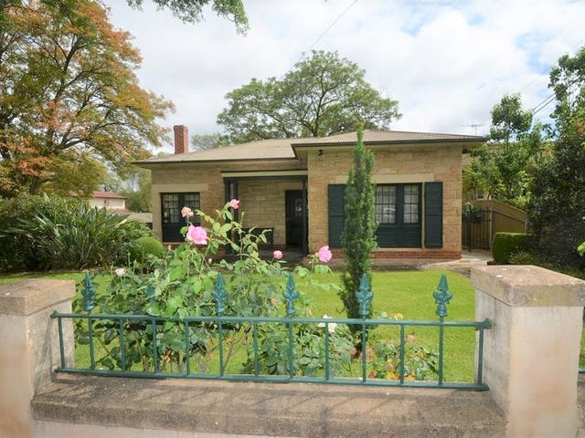 56 Burlington Street, Walkerville, SA 5081
