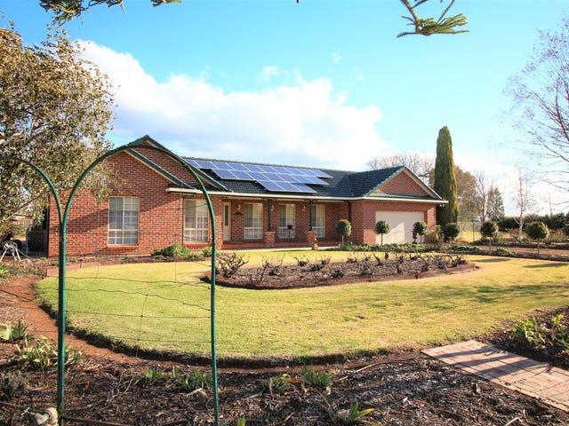 Lot 1, Wells Road, Bilbul, NSW 2680