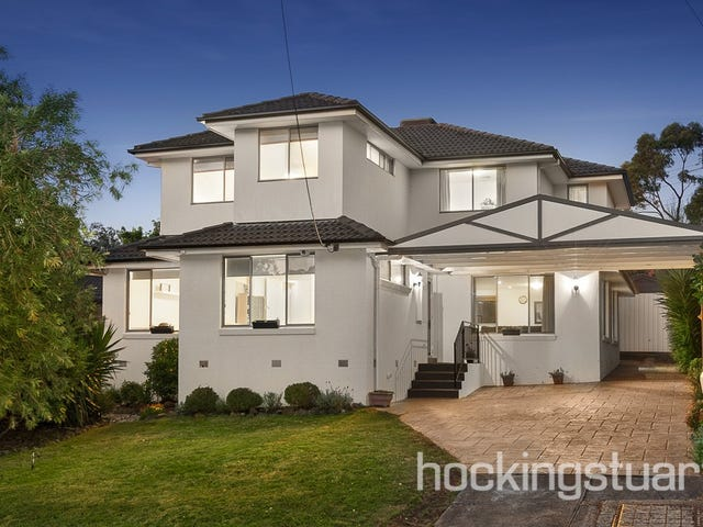 97 Harborne Street, Macleod, Vic 3085