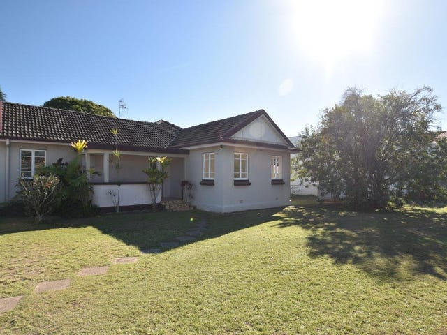 173 Walker Street, Bundaberg West, Qld 4670