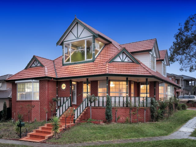 16 Pickersgill Crescent, Roxburgh Park, Vic 3064