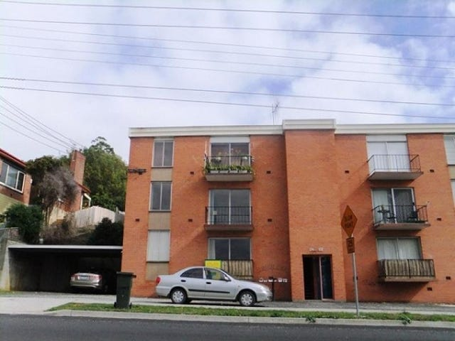 3/172-174 Wilson Street, Burnie, Tas 7320