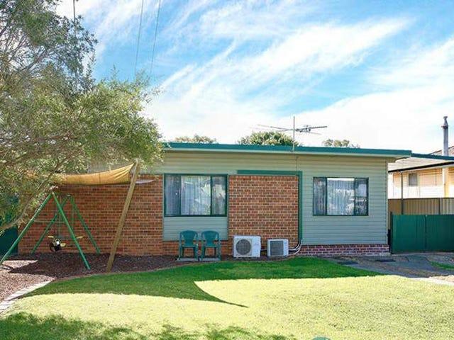 34 Samarai Road, Whalan, NSW 2770