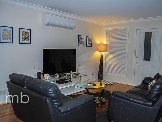 8/253 Lone Pine Avenue, Orange, NSW 2800