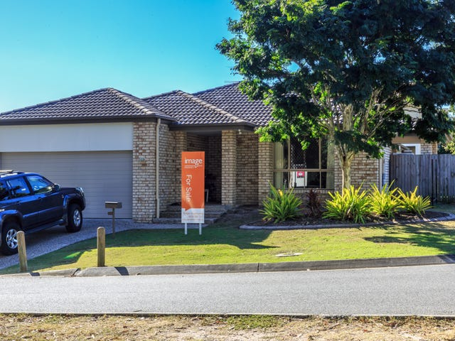 14 Plymouth Place, Calamvale, Qld 4116