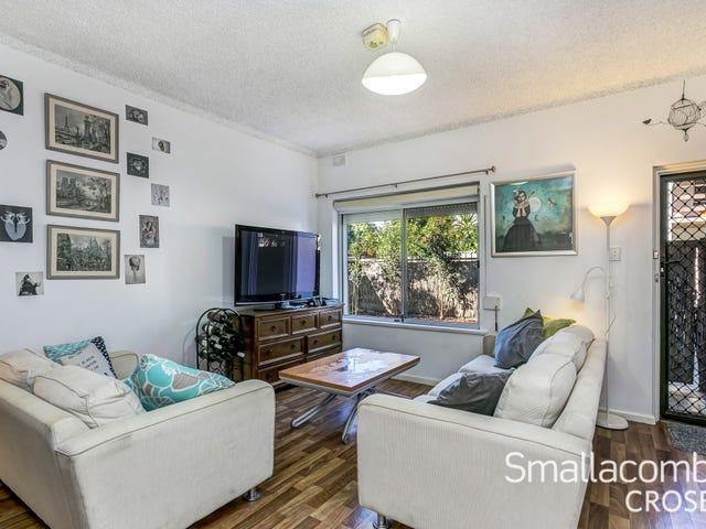 1a/1 Fourth Avenue, Woodville Gardens, SA 5012