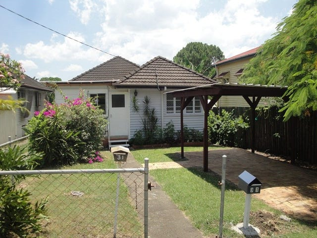 31 Mitre Street, St Lucia, Qld 4067