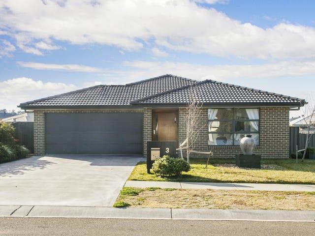 3 Heath Street, Goulburn, NSW 2580