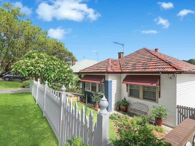 14 Meredith Street, New Lambton, NSW 2305