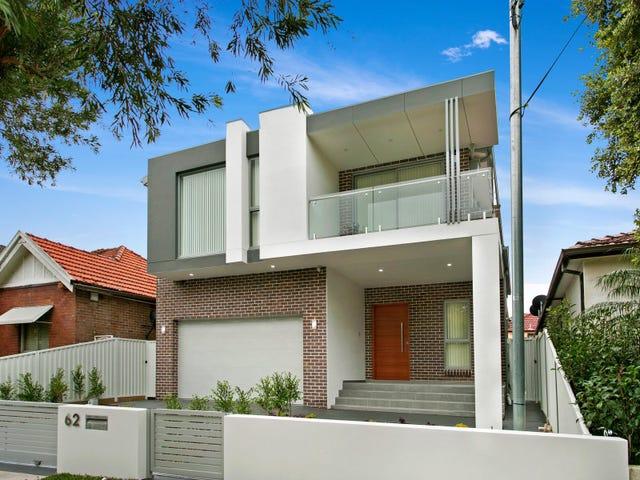 62 Bryant Street, Rockdale, NSW 2216