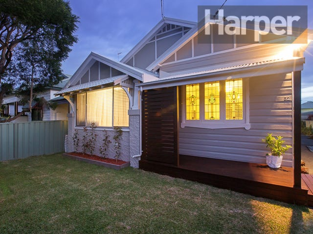 32 Russell Rd, New Lambton, NSW 2305