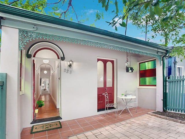 225 Corunna Road, Petersham, NSW 2049