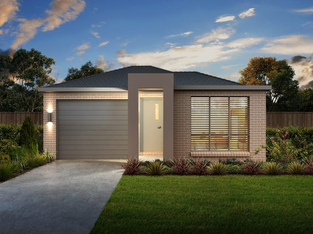 Lot 412 Armstrong Waters, Armstrong Creek, Vic 3217