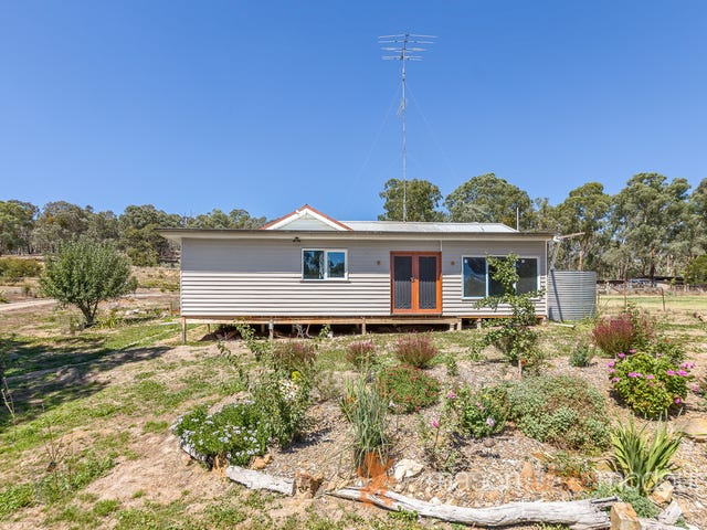 1640 Heidelberg Kinglake Road, St Andrews, Vic 3761