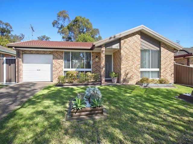 6 Karwin Close, Buff Point, NSW 2262