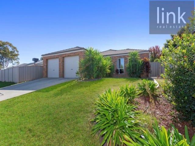 222 Kaitlers Road, Springdale Heights, NSW 2641