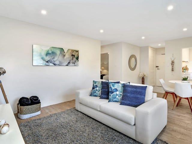 10/14-16 Stuart Street, Collaroy, NSW 2097