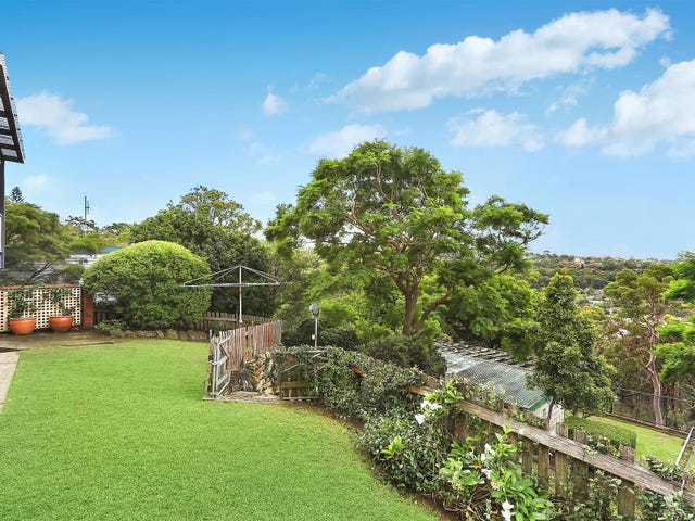 30 Allenby Park Parade, Allambie Heights, NSW 2100