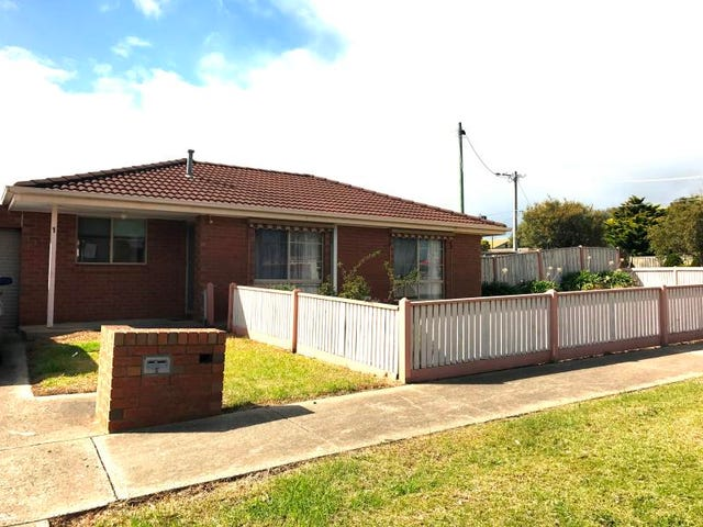 1A/1 Fulham Court, Grovedale, Vic 3216