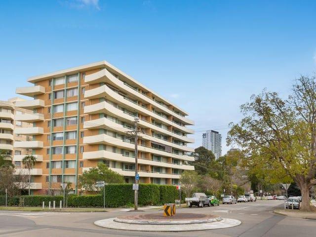 42/16-22 Devonshire Street, Chatswood, NSW 2067