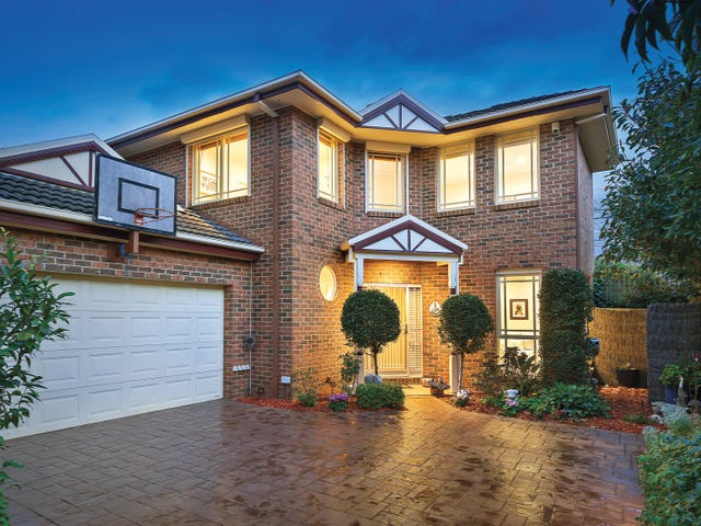 86D Victoria Road, Hawthorn East, Vic 3123