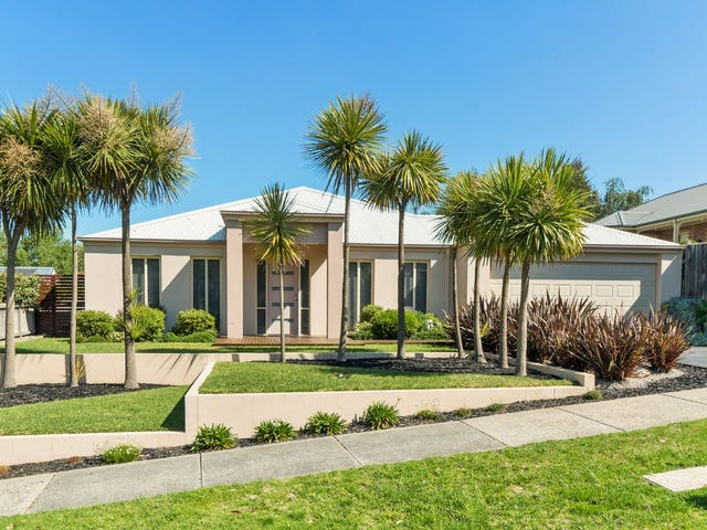 47 Apple Berry, Langwarrin, Vic 3910