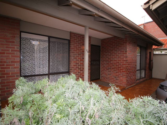 20 Russell Street, Adelaide, SA 5000