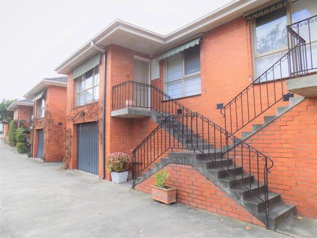 3/90 High Street, Glen Iris, Vic 3146
