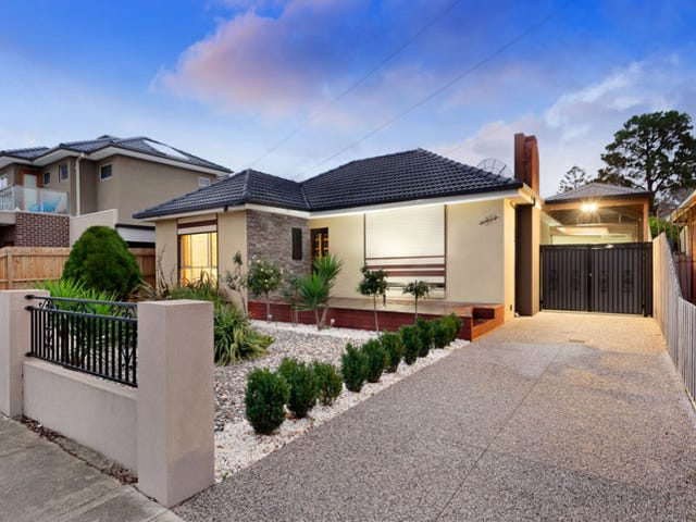 81 Fifth Avenue, Altona North, Vic 3025