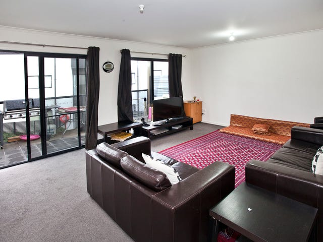 20/24-26 Burton Avenue, Clayton, Vic 3168