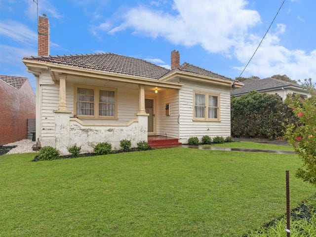130 Banyan Street, Warrnambool, Vic 3280
