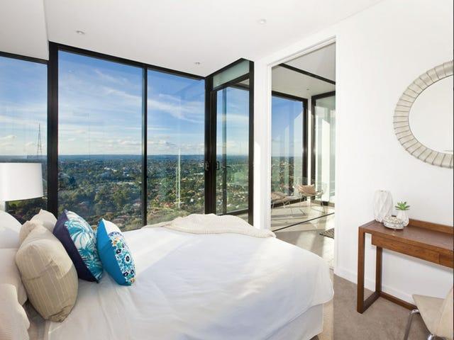 2811/10 Atchison Street, St Leonards, NSW 2065