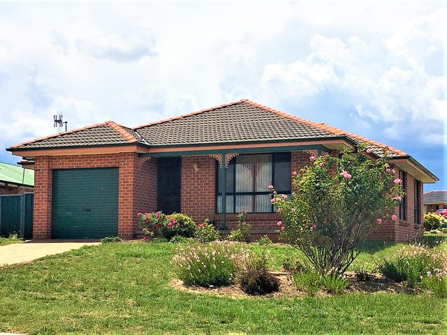 6 Sundown Drive, Kelso, NSW 2795