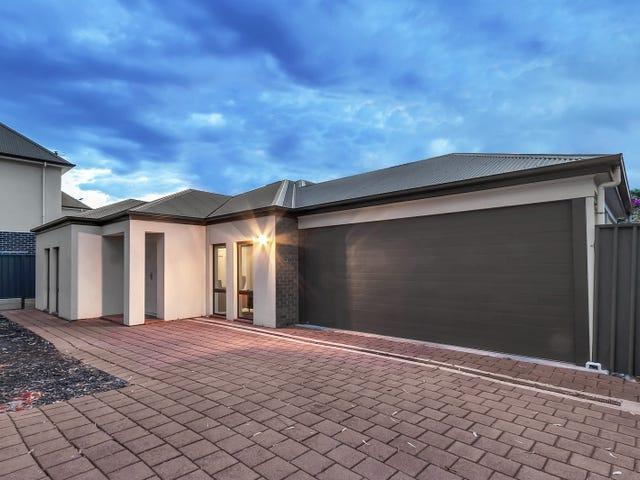 19A Mckay Ave, Windsor Gardens, SA 5087