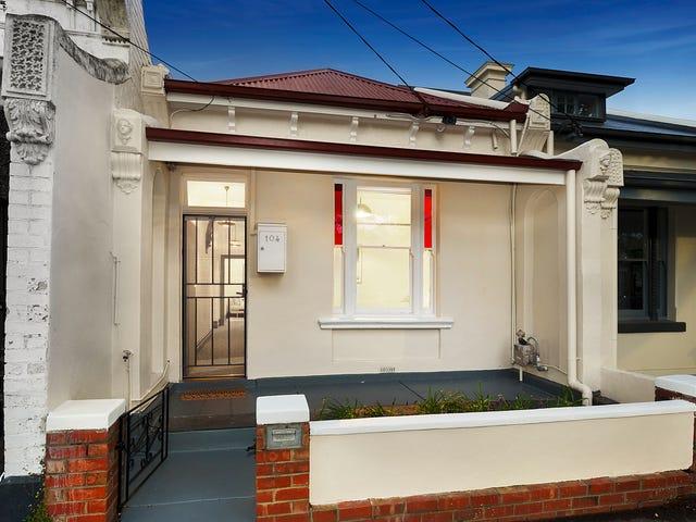 104 Rae Street, Fitzroy North, Vic 3068